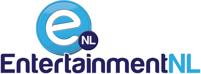 Entertainment.nl