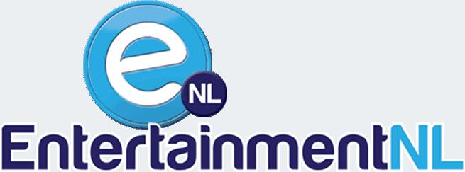 Entertainment.nl